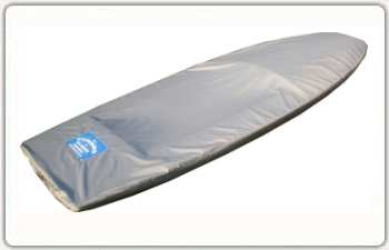 topper dinghy cover cocoon