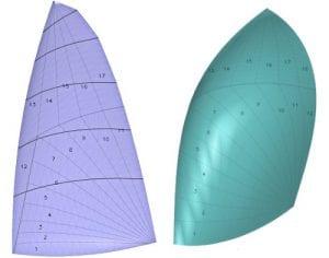twosails